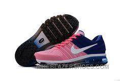 Sapatos Vermelhos, Tênis Nike, Nike Air Max Feminino, Air Max Mulheres, Barato Nike Air Max, Mulheres Nike, Ar Barato, Sapatos De Corrida Femininos, Tênis Nike Para Corrida
