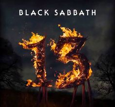 BlackSabbath_2013_13_cover