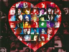 'All My Loving': Stupendous 1968 music doc with The Who, Jimi, Zappa, Cream, Animals and Pink Floyd