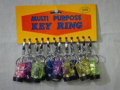 KC042 Key Chain