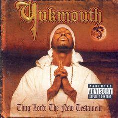 yukmouth - thug lord