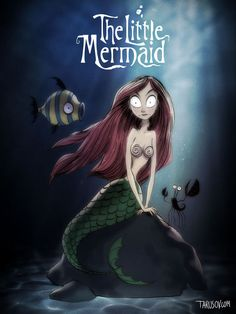 if-tim-burton-directed-disney-movies-4__700