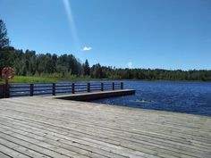 Pictures of the summer of Finland, Deck, Kitty, Friends, Pictures, Outdoor Decor, Nature, Summer, Photography
