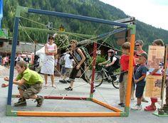 jeux en bois olympiades berdinguette festijeux