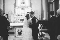Wisconsin Club Wedding _0048