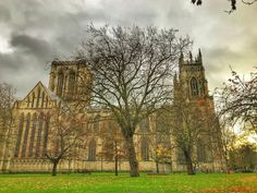 Best things to do in York with kids Ireland Beach, Ireland Travel, Days Out In Yorkshire, Uk Bucket List, York Castle, Victorian Street, Backpacking Ireland, Viking Village, Ireland Hotels