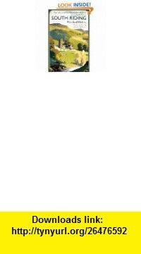 A Couple of Stops (Light Transports) eBook Kath McKay, Steven Hall, Mandy Sutter, Chenjerai Hove, Ellen Osborne, Tom Spanbauer, Winifred Holtby, Steve Dearden ,   ,  , ASIN: B0044DENFW , tutorials , pdf , ebook , torrent , downloads , rapidshare , filesonic , hotfile , megaupload , fileserve