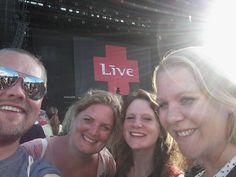#Pinkpop #Pinkpop2017 #Music #Festival #Live #Sun #Beer #Friends http://ift.tt/2qQJFA1