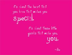 What Makes You Beautiful by Allie Be Yourself Quotes, Make It Yourself, She's A Lady, What Makes You Beautiful, The Girl Who, Favorite Quotes, Wisdom, Inspirational, Motivation