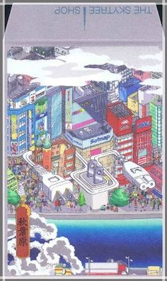 【2014年~马年】|~日本~-收藏殿 ~ DeCollector.NET - Powered by phpwind