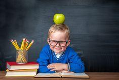 Weißt Du wer gerade dein Meister-Lehrer ist? Coaching, Workshop, Knowledge, Consciousness, Teacher, Atelier