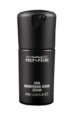 M·A·C 'Prep + Prime' Skin Brightening Serum available at #Nordstrom