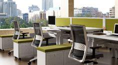 Descubre las novedades del catálogo de mobiliario SOLUTIONS en el siguiente enlace: http://www.mobiliariosdeoficina.com/nuevo-catalogo-de-mobiliario-de-oficina-solutions/