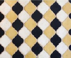 Google Image Result for http://www.missionstonetile.com/_images/products/art-tile-tabarka-arabesque.jpg