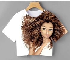 Fabric Paint Shirt, T Shirt Painting, Girls Fashion Clothes, Girl Fashion, Fashion Outfits, Beautiful Outfits, Cute Outfits, Shirt Print Design, Painted Clothes