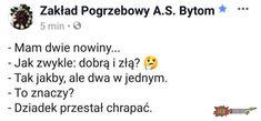 Polish Memes, Sad, Jokes, Humor, Random, Funny, Life, Magick, Husky Jokes