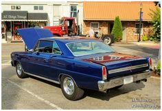 Best Muscle Cars, American Muscle Cars, 67 Nova, Custom Classic Cars, Classic Hot Rod, Chevy Nova, Man Cave Garage, Custom Paint Jobs, Sexy Cars