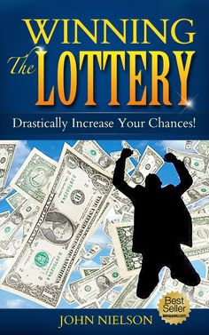 Winning The Lottery: Proven Tips, Techniques & Strategies on How to Win the Lottery  ($0.99)
