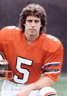 Lui Passaglia in 1983. — PNG  files