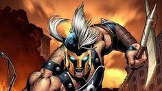 Image result for thor jane comic Hercules, Thor, Marvel Comics, Image, Fictional Characters, Nice, Fantasy Characters, Nice France