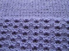 be1e2b9e1e98 39 Best knitting machine images