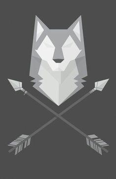 39 Super Ideas For Tattoo Wolf Geometric Geometry Art Prints Wolf Tattoos, Geometric Art, Geometric Wolf Wallpaper, Geometric Wolf Tattoo, Geometric Designs, Teen Wolf, Cool Art, Illustration Art, Graphic Design