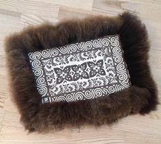 Teal Rug, Sheepskin Rug, Carpet Runner, Weaving, Buy Carpet, Crafty, Embroidery, Rugs, Runners