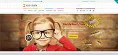 Best Shopify Themes For Baby/Kids Store,Toys Store,Baby Clothing store Kids Store, Baby Store, Best Shopify Themes, Storing Baby Clothes, Kids Suits, Shopping Places, Casual Wear, Baby Kids, Kids Fashion