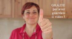 GNOCCHI DI RICOTTA FATTI IN CASA RICETTA FACILE | Fatto in casa da Benedetta Rossi Ricotta Gnocchi, Chorizo, Recipes, Zucchini, Ripped Recipes, Cooking Recipes, Medical Prescription