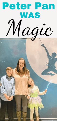 Colorado Ballet never ceases to amaze us & Peter Pan was magic! Take a peek at our review and see what is upcoming this year with Colorado Ballet. Colorado Places To Visit, Shadow Play, Lost Boys, Wizard Of Oz, Rocky Mountains, Peter Pan, Family Travel, Favorite Things, Ballet