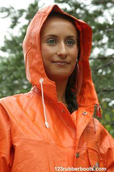 Raincoat Jacket, Pvc Raincoat, Rain Jacket, Imper Pvc, Rain Gear, Pvc Vinyl, Helly Hansen, Greatest Hits, Rain Boots