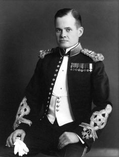 Chesty Puller Ribbons | Chesty Puller