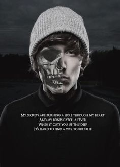 Sleepwalking - Bring Me The Horizon