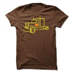 i love being a trucker v3- awesome truck driver - #mens #hoddies. I WANT THIS => https://www.sunfrog.com/Automotive/i-love-being-a-trucker-v3-awesome-truck-driver-Brown-Guys.html?60505
