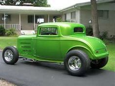 32 Ford 3 window Coupe Hi-boy..Re-pin...Brought to you by #HouseofInsurance for #CarInsurance #EugeneOregon