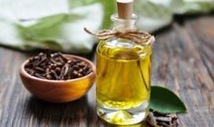 23 Surprising health benefits of clove oil and buy Cloves oil and Oil of Spices with RR Spices - Indian Ground Spices Exporter Black Pepper Essential Oil, Basil Essential Oil, Essential Oils For Asthma, Natural Essential Oils, Liver Detoxification, Liver Cleanse, Clove Oil For Teeth, Cloves Benefits, News Health
