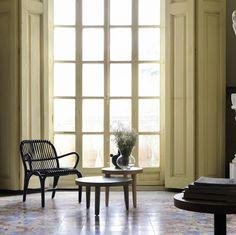 Oscar Tusquets Blanca - DISEÑADOR - Muebles y objetos - Otros asientos - 21. Butaca Fontal