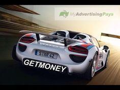 MAPS Presentation - My Advertising Pays