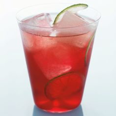 Kentucky Derby Recipes..Oaks Lily...Official cocktail of the derby