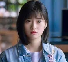 shen yue - Recherche Google Meteor Garden 2018, Recherche Google, Youtube, Actresses, Beautiful, Female Actresses, Youtubers, Youtube Movies