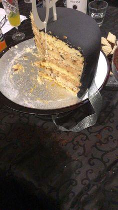 Tiramisu, Cake, Ethnic Recipes, Desserts, Food, Pies, Tailgate Desserts, Deserts, Kuchen