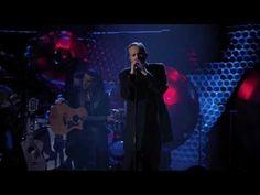 Miguel Bosé - Bambú (con Fonseca) – MTV Unplugged (Videoclip Oficial) - YouTube