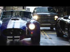 88 mejores im genes de need for speed motorcycles cars y hs sports rh pinterest com