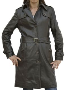 7009cedfdd 65 Best Woman Leather Jacket - Made in Italy images in 2014 | Ladies ...
