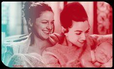 Kara Danvers Supergirl, Lena Luthor, Gay, Couple Photos, Couples, Arrow, Wedding, Couple Shots, Valentines Day Weddings