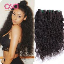 Buy hair at discount prices|Buy china wholesale hair Import-express.com