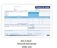 Su Factura - Formatos de factura formas minerva Women's Fashion, Paper Envelopes, Class Schedule, Accounting, Blade, Manualidades, Fashion Women, Womens Fashion, Woman Fashion