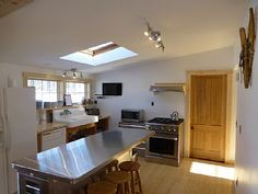 Stowe HOUSE Rental Picture