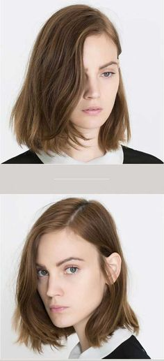 Easy Bob Hairstyles-13