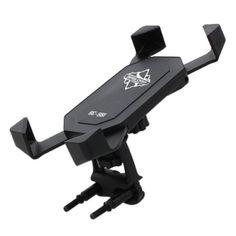15.4$  Watch here - http://dipgr.justgood.pw/go.php?t=177518901 - BASECAMP BC-981 Bike Holder for Cellphone Practical Navigation Bracket 15.4$